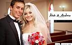 webdesign : sweetheart, honey, marriage
