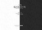 webdesign : black, life, music