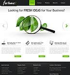webdesign : business, service, dealer
