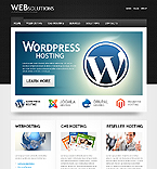 webdesign : design, personal, portfolio