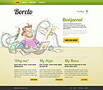 webdesign : art, designers