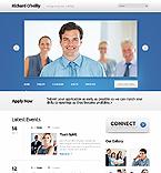 webdesign : O'reilly, political, principles