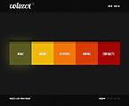 webdesign : painters, design