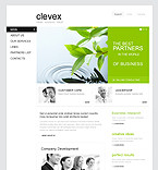 webdesign : business, solution, profile