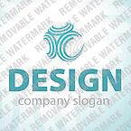 webdesign : painters, development, webmasters