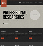 webdesign : industry, web, products
