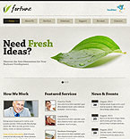 webdesign : business, clients, support