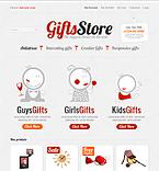 webdesign : shop, apparel, jewelry