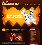 webdesign : site, visitors, topics