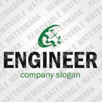 webdesign : technician, machinery, construction