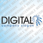 webdesign : digital, technologies, www