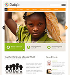 webdesign : co, children, relief