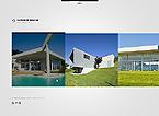 webdesign : team, staff, residential