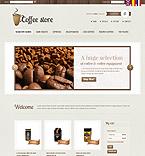 webdesign : plantation, selecting, espresso