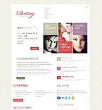 webdesign : history, couple, marriage