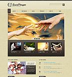 webdesign : christian, kindness, Christian