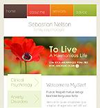 webdesign : Sebastian, mood, confidentiality