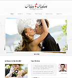 webdesign : Robert, photoportfolio, photos