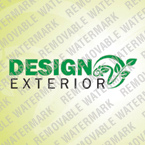 webdesign : garden, staff, services