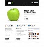 webdesign : support, stocks, success