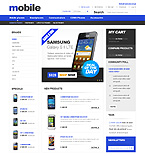 webdesign : time, shippings, phones