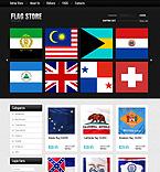 webdesign : decoration, state, accessories