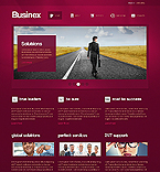 webdesign : business, automate, services