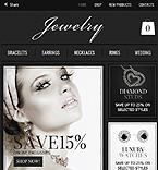 webdesign : store, store, souvenir