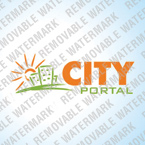 webdesign : municipally, business, shopping