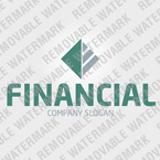 webdesign : financial, success, technical