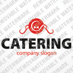 webdesign : catering, food, lunch