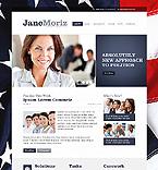 webdesign : Jane, donation, program