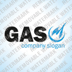 webdesign : gas, gasoline