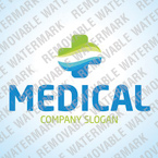 webdesign : equipment, surgery, drugs