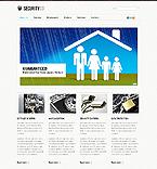 webdesign : safe, safety, solution