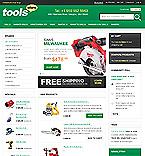 webdesign : purchase, gardening, pliers
