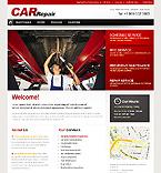 webdesign : repair, care, advice