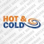 webdesign : fresh, vent, temperature
