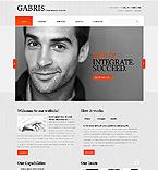 webdesign : solution, business, principles