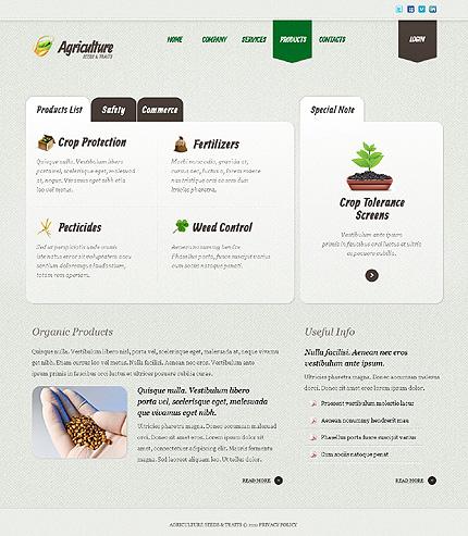 webdesign : Big, Screenshot 36717