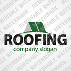 webdesign : roof, house, reliable