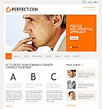 webdesign : perfect., company, service