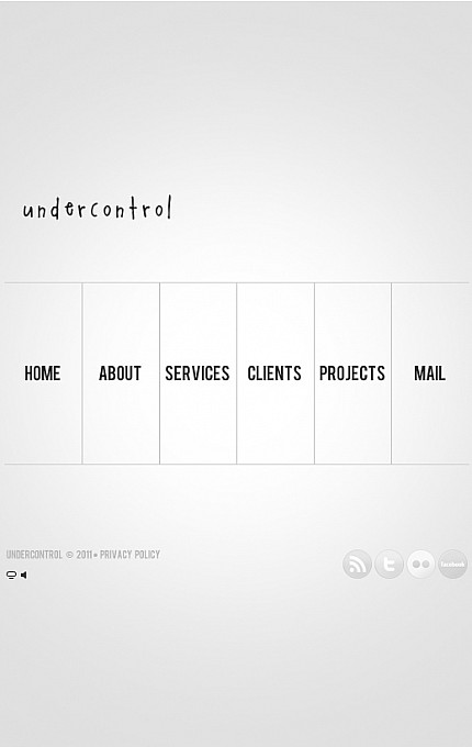 webdesign : Big, Screenshot 36743