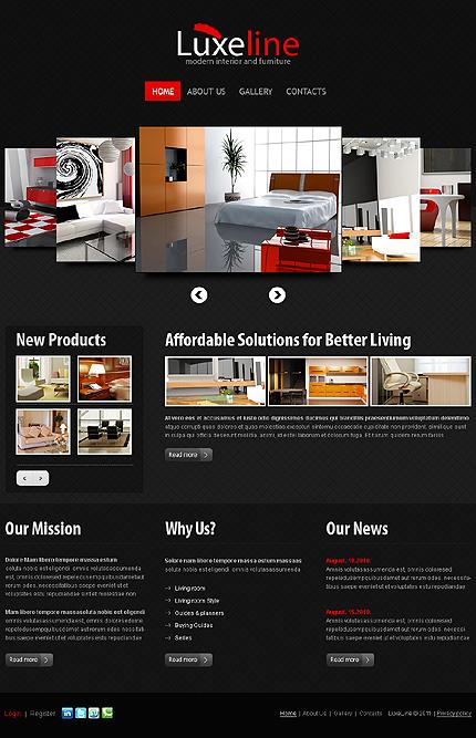 webdesign : Big, Screenshot 36751