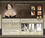webdesign : specials, couple, bridegroom