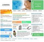 webdesign : company, special, program