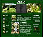 webdesign : lawn, staff, designers