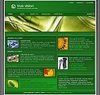 webdesign : designer, clients, 3D