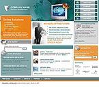 webdesign : strategy, training, program