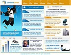 webdesign : solution, approach, marketing